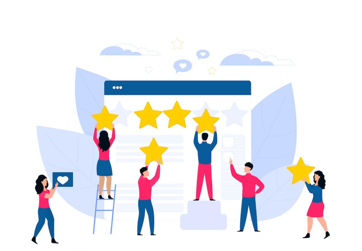 社員のモチベーションアップにつなげる!透明性のある人事評価制度の作り方