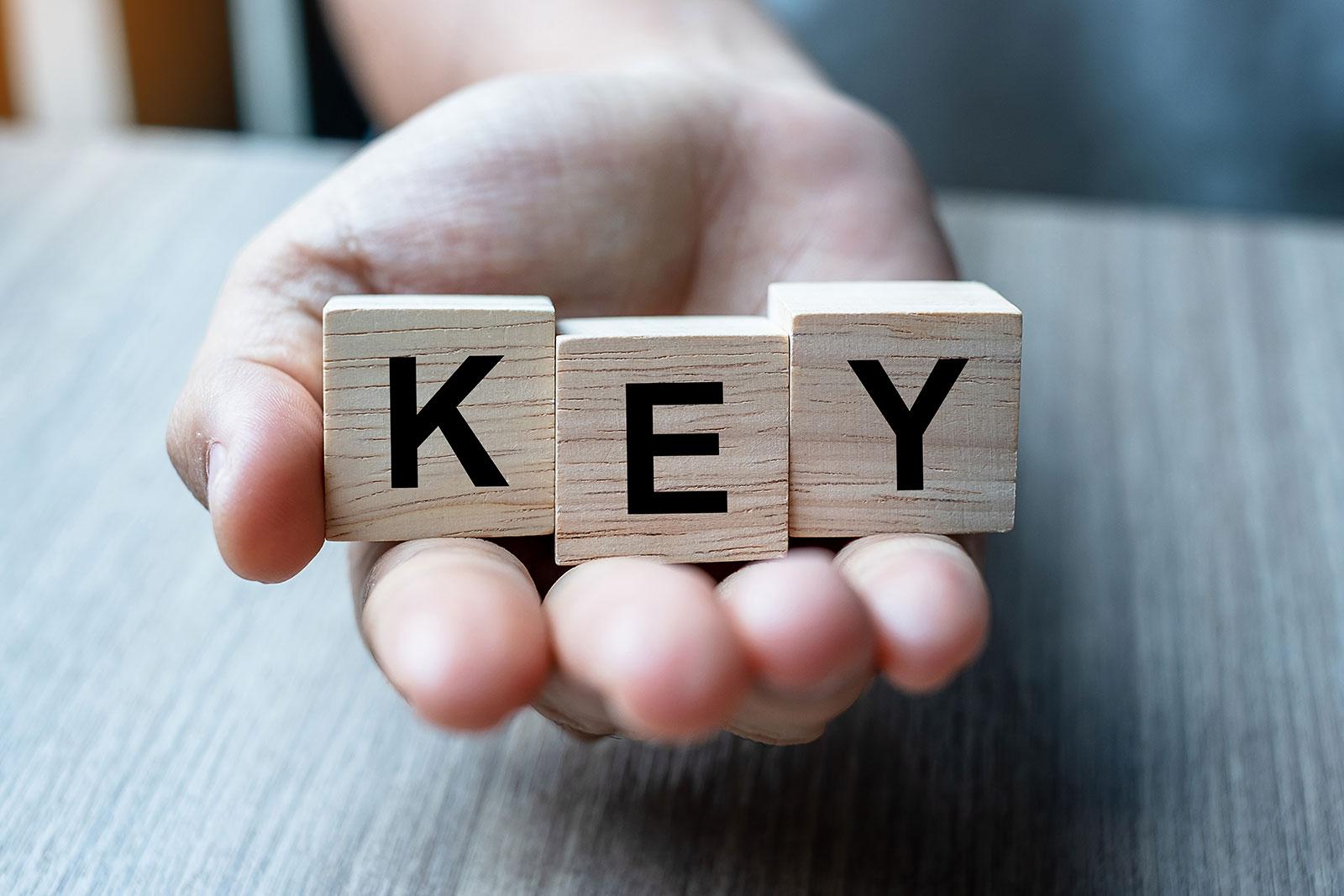 OKRの設定例や企業例の紹介!OKRを設定する際の注意点とは