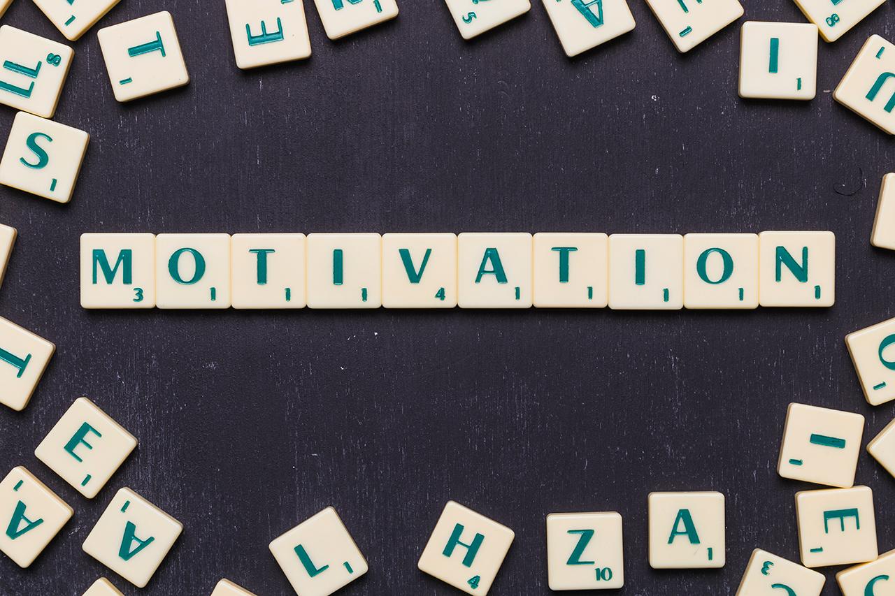 目標設定がポイント!部下のモチベーションを上げる方法