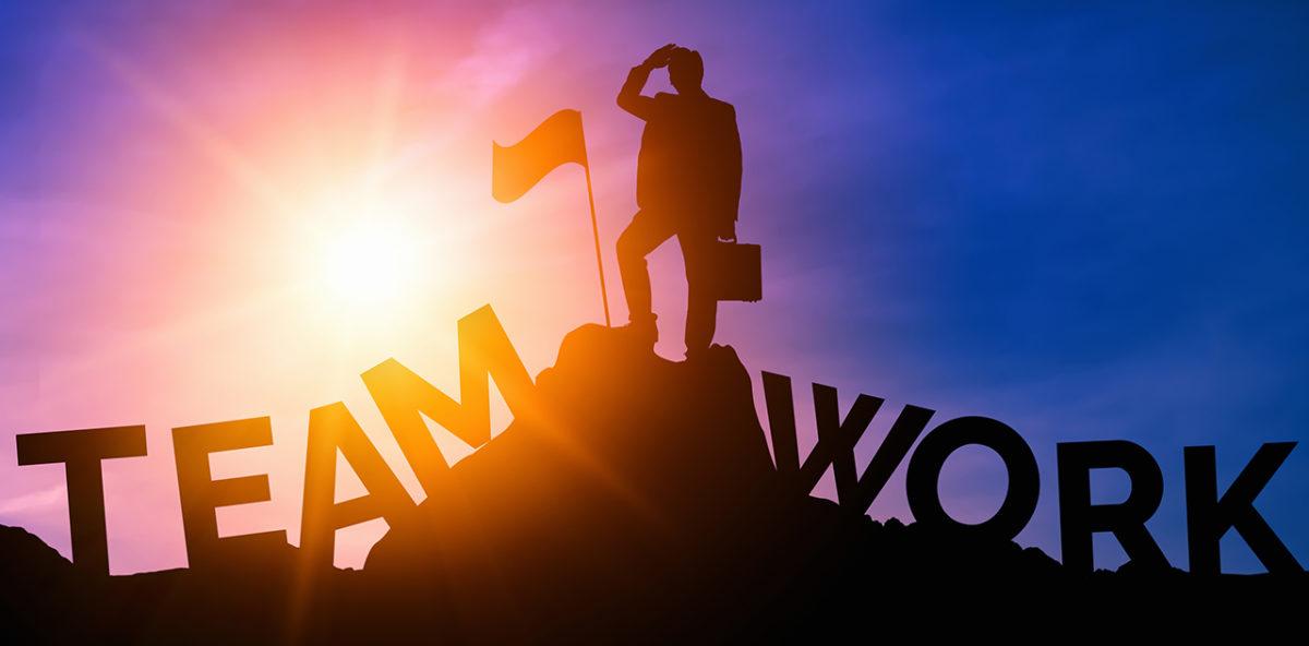 組織力の強化にはコツがある!カギを握るのは徹底した目標管理 | Goalous Blog