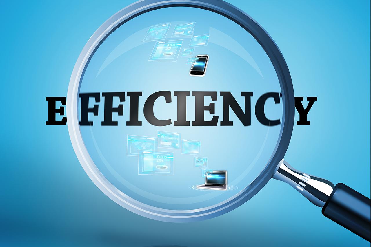 スピード感のある仕事をするなら社内SNSで業務効率化!