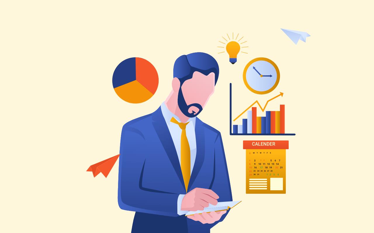 ミドルマネジメント(中間管理職)は組織の要!その役割と求められる能力
