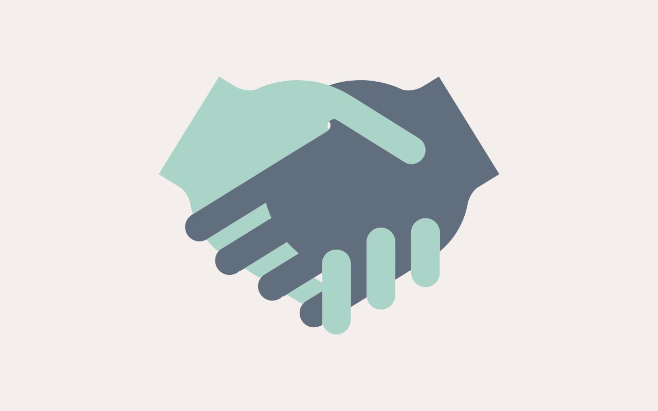 【マネージャー必見】部下と信頼関係を築くための方法4つ