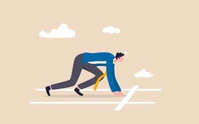 動機づけが重要!目標管理を上手くして従業員の成長を促そう
