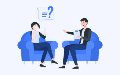 Is 1-on-1 Effective for Engagement in Organizations? Why and How
