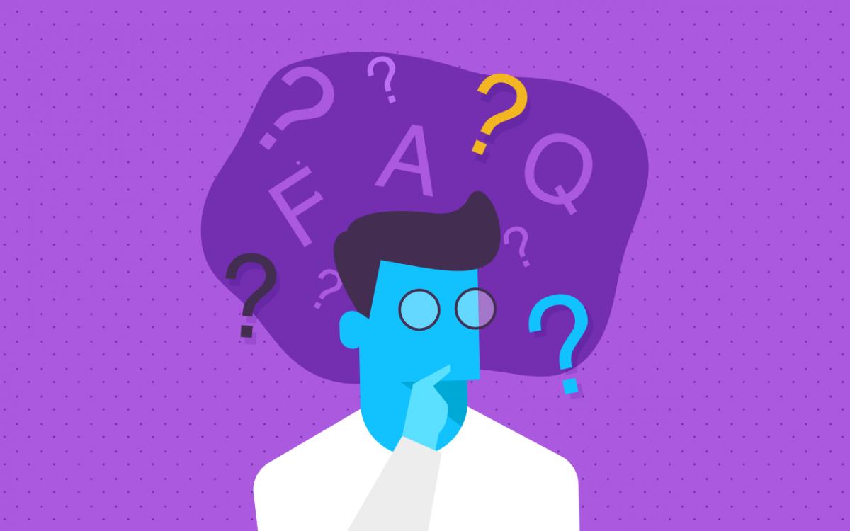 マネジメントとは何をするの?定義や必要となる能力とともに紹介