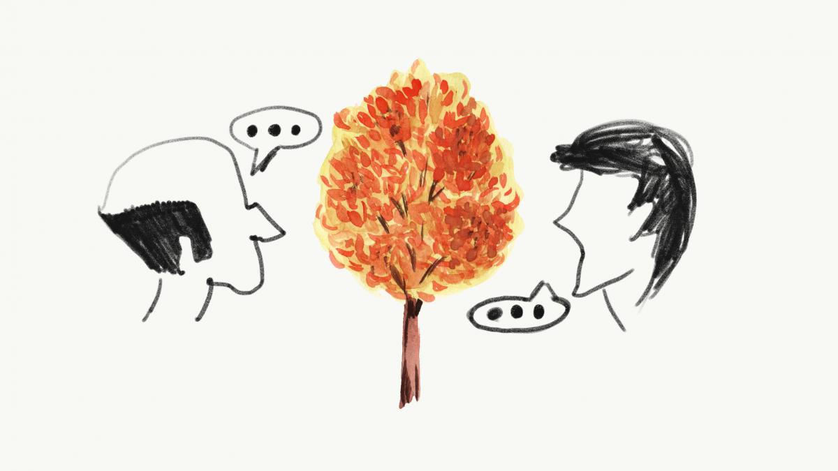 今の時代は社内コミュニケーションが必須!活性化のために役立つツールって?