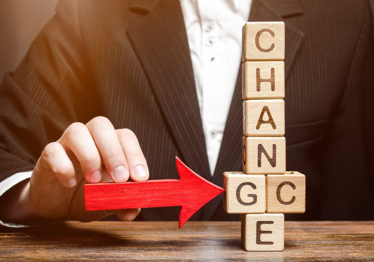 目標管理における課題と解決策