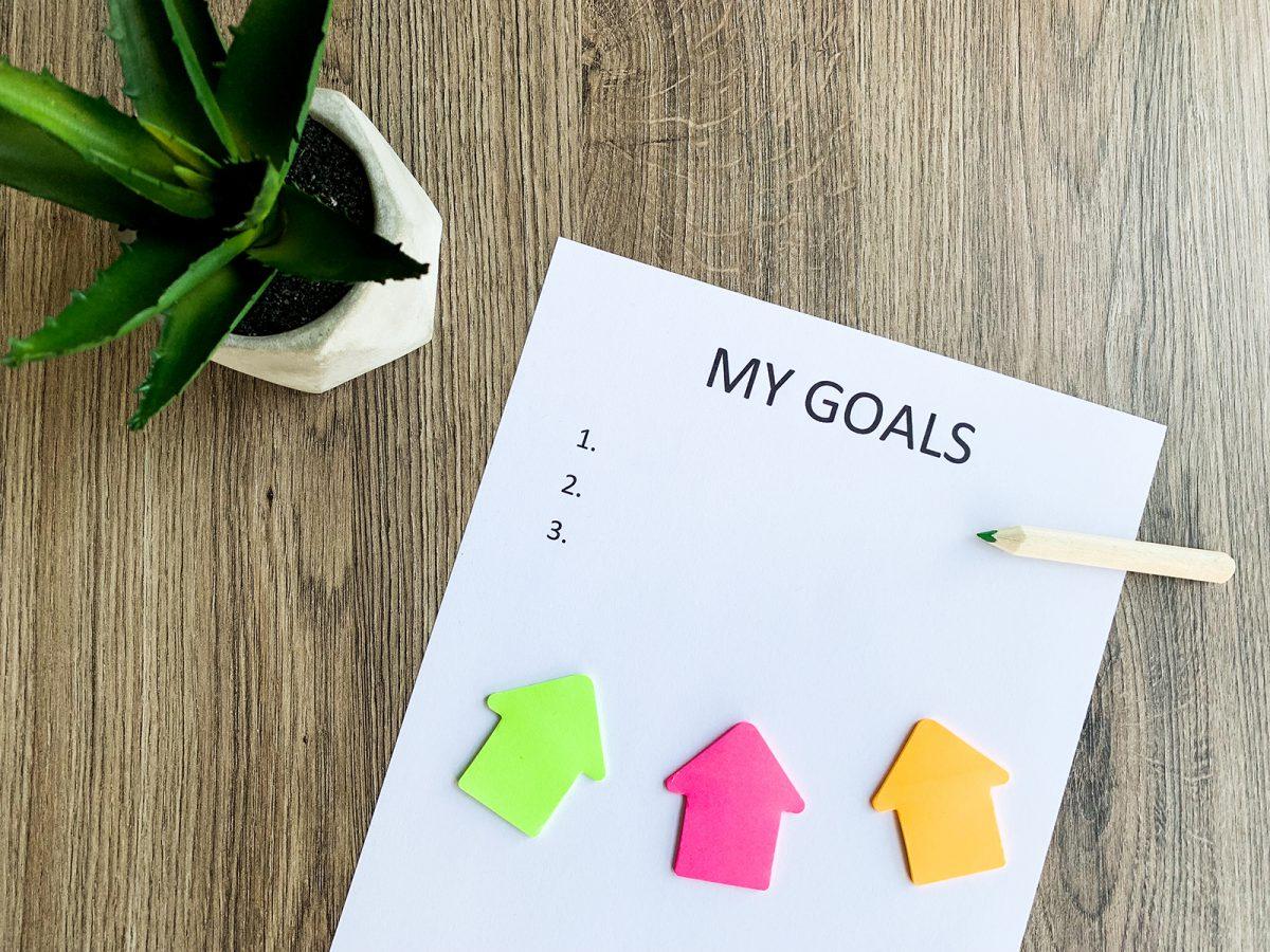 目標管理を見直すことで部下のモチベーションは上がるのか