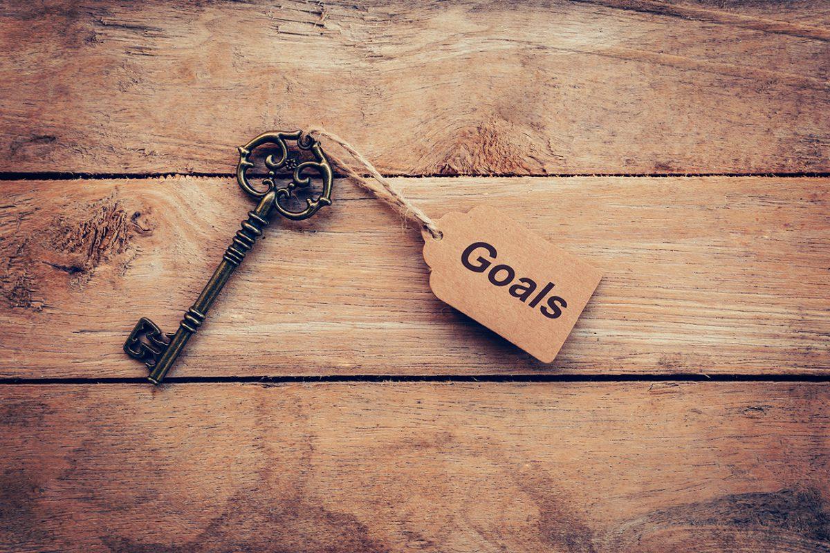 【初めてOKRを導入する方へ】OKRにおける目標設定の進め方