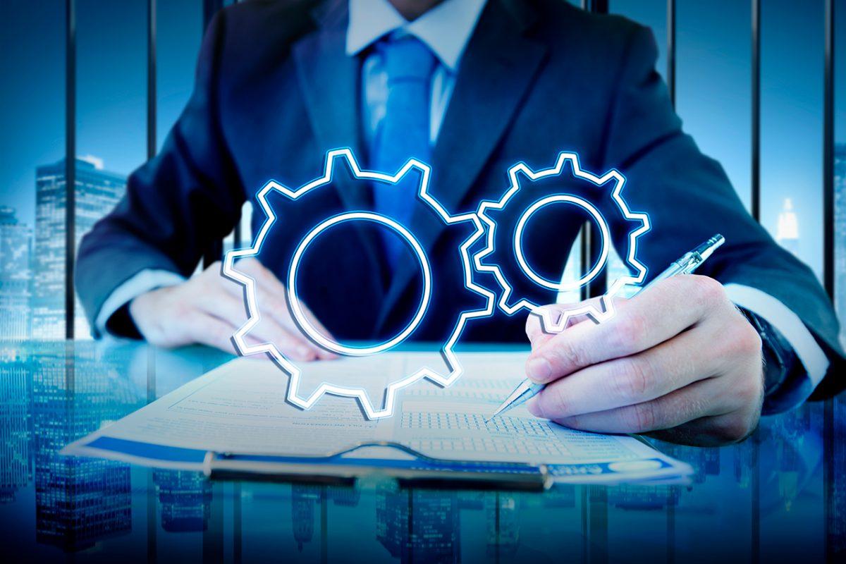 組織マネジメントで企業の成果を上げる!特徴やメリットを解説