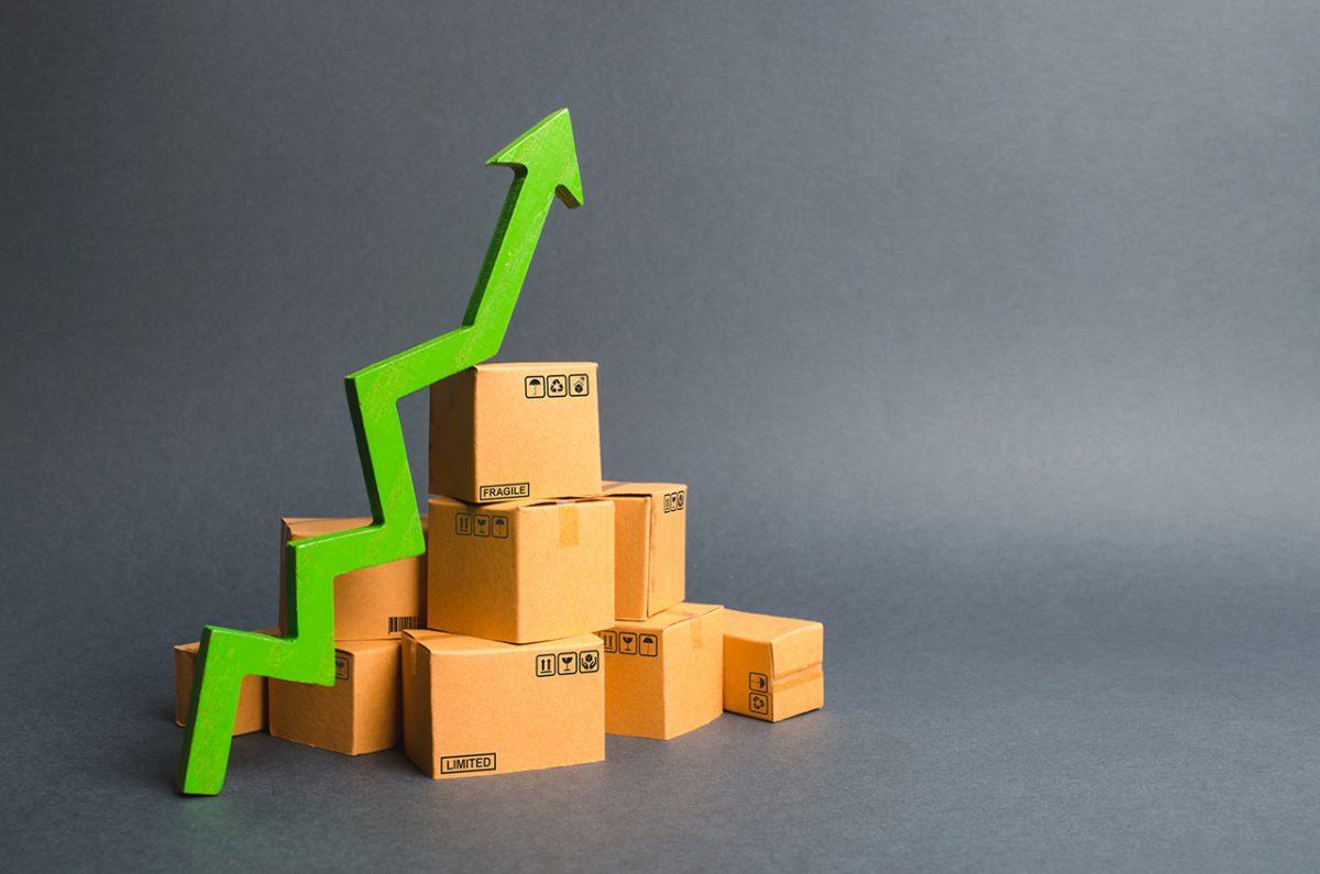働き方改革への対応!生産性向上を実現する方法