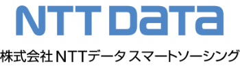 NTT DATA Smart Sourcing Corporation